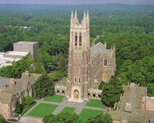 1spouse-tour-duke-chapel.jpg