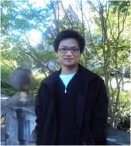 Qing Tu_group website