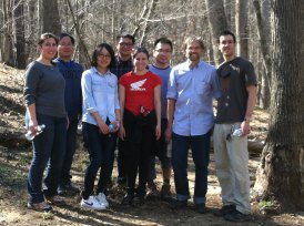 Group_Hike_2014